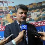 با حضور وزیر راه؛ ۳۰ پروژه دریایی و بندری در هرمزگان افتتاح می شود/ توسعه زیرساخت های بندری جزایر خلیج فارس با هدف گذاری رونق اشتغال