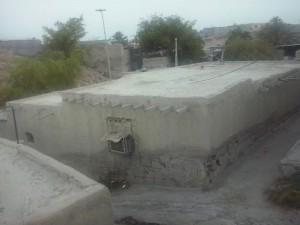 مهرتایید شورای شهر ؛احیای لاک پشتی بافت های فرسوده بندرعباس