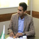 سازمان فضای سبز بندرعباس ۱۲ پروژه را در هفته دولت افتتاح میکند