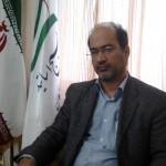 پروفسور کامرانی عضو هیات علمی دانشگاه هرمزگان : سیاستهای آمریکا در قبال ایران شکست خورده است