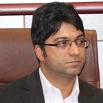رئیس کمیسیون خدمات شهری شورای شهر بندرعباس: اولویت دستگاهها اتمام پروژههای نیمهتمام باشد