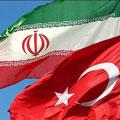 توافق ایران و ترکیه بر سر ادلب