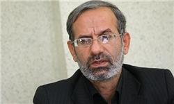 یادداشت/سعدالله زارعی چرا آمریکا از توافق اخیر ایران و روسیه وحشت کرد؟