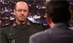 سردار دهقان در گفتگوی ویژه خبری: «باور ۳۷۳» در ارتفاع ۲۷ کیلومتر با هدف درگیر میشود/ اولین تست «باور» روی موشک بالستیک خواهد بود