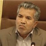 رئیس شورای شهر بندرعباس:اقدام شهرداری بندرعباس در قطع اضافهکار پرسنل غیرقانونی است