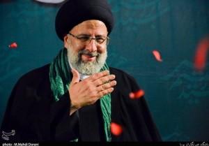 حجتالاسلام رئیسی خواستار رسیدگی به صدها تخلفات انتخاباتی شد