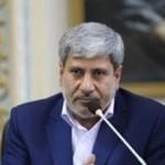 نماینده مردم بندرعباس در مجلس تاکید کرد:لزوم تسریع در عملیات رمزگشایی از جعبه سیاه نفتکش سانچی