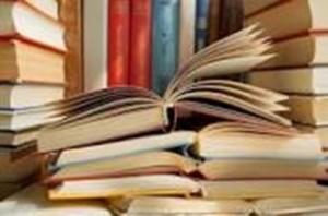مدیركل فرهنگ و ارشاد اسلامی هرمزگان:پانزدهمین نمایشگاه كتاب استانی در هرمزگان برگزار میشود