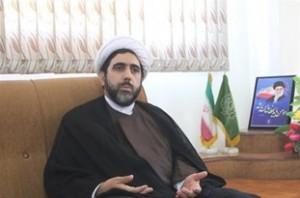 رئیس شورای هماهنگی تبلیغات اسلامی هرمزگان مطرح کرد:توقع جامعه روحانیت، تعجیل در تغییر مدیران ناکارآمد/نخبهپروری کنیم نه نوچهپروری