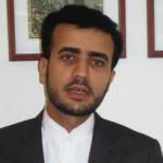 دبیر کل حامیان انقلاب استان هرمزگان:پرداخت یارانه را جایگزین احداث بنگاههای اقتصادی کنید/ اقتصاد دریامحور فراموش شده است