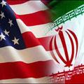 طرح راهبرد تهاجمیتر آمریکا علیه ایران