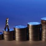 ۴ چالش مهم اقتصادی پیش روی دولت دوازدهم