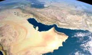 فراخوان دریافت طرحهای پژوهشی حفظ اکوسیستم خلیجفارس منتشر شد