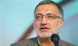 حسین کربلایی:آغاز دولت دوازدهم و بایستههای جبهه انقلاب