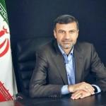 انتقاد نماينده بندرعباس از عملكرد وزارت نيرو در هرمزگان