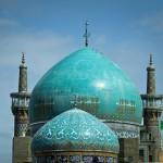 رشد ۱۰۰ درصدی کانون های فرهنگی هنری مساجد هرمزگان طی پنج سال اخیر