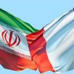 اتهام «خاوری» اخلال در نظام اقتصادی است