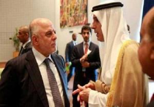 ۵ دلیل سفر ناگهانی و اعلام نشده وزیر خارجه عربستان به عراق از دیدگاه رای الیوم