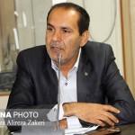 ملت ایران با خلق حماسه و انتخابی شایسته، اعتماد مجدد خود را به دولت تدبیر و امید اعلام کردند