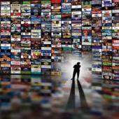 رسانه های مصرف ساز و فقر ذهنی مخاطب