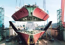 كاظم گلخني/کشتی سازی هنوز همان کشتی نسازی است