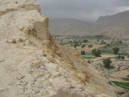 وضعیت فقرو محرومیت روستای چاه اسماعیل