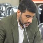 دوازده نفر از فعالان رسانه در جشنواره جهادگران علم فن آوری بسیج علمی تجلیل می شوند