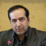 نماینده مدیران مسئول در هیات نظارت بر مطبوعات انتخاب شد