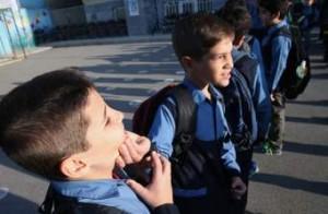 عصمت محمودی/مهر را مهربانتر برگزار کنیم