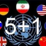 کارشناسان کنترل تسلیحاتی برحمایت از توافق هسته ای ایران تاکید کردند