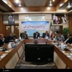 مهلت ۳ ماهه استاندار برای تعیین تکلیف ساخت و سازها در حریم دریا و سواحل هرمزگان