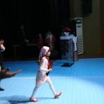 برترین های جشنواره ملی تئاتر کودک و نوجوان رضوی در بندرعباس معرفی شدند